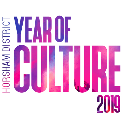 Year-of-Culture-New-Logo